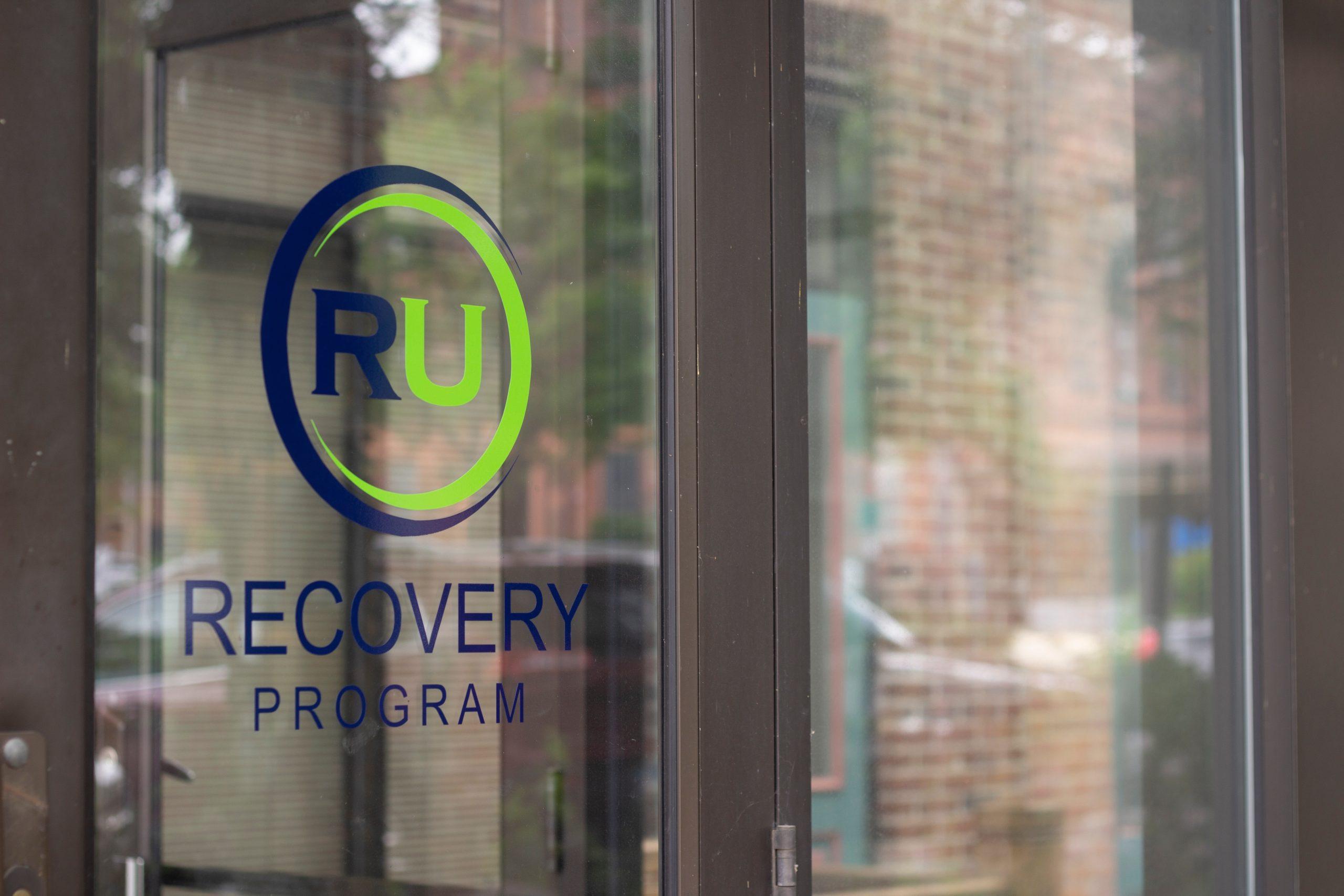 ru-recovery-ministries-hDcNlozU8XA-unsplash